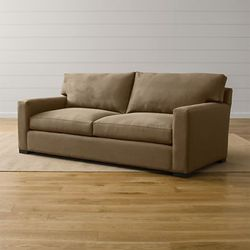 BROWN COUCH *Check Description* for Sale in Broadview Heights,  OH