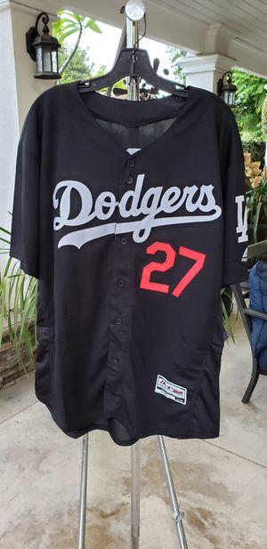 Los Angeles Dodgers Alex Verdugo Mexico for Sale in El Monte, CA