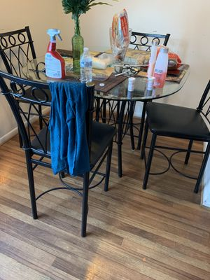 Dining Room Set for Sale in Norfolk, VA