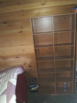 DVD shelf for Sale in Ephrata, PA