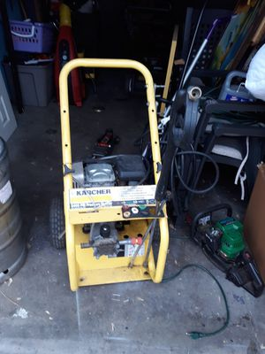 Pressure Washer for Sale in Arvada, CO