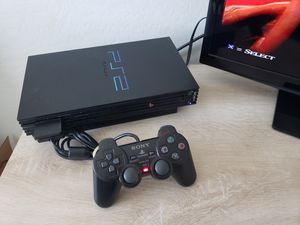 Sony Playstation 2 PS2 Console System *Bell Rd/32nd St. for Sale in Phoenix, AZ