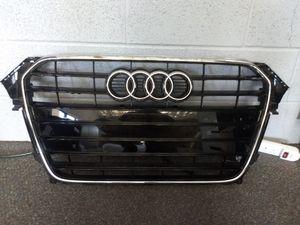 2013-2016 Audi A4 grille for Sale in Sacramento, CA