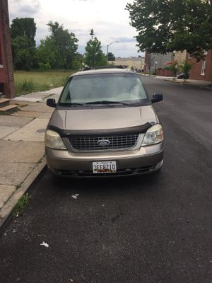 2003 Ford for Sale in Baltimore, MD