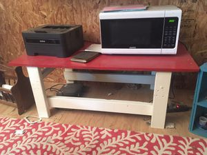 Coffee table for Sale in Shoreline, WA