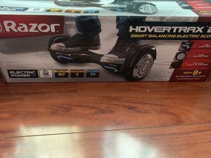 Razor Hoverboard for Sale in Pleasantville, NJ