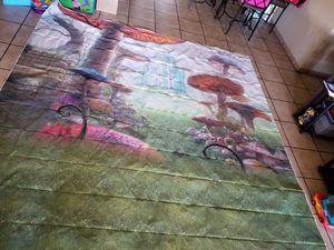 $15 for Sale in Rialto, CA