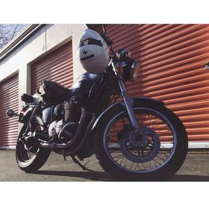 1981 CB 650 Rare Bike for Sale in Seattle, WA