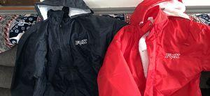 Brand new men's Fox jackets for Sale in Magna, UT