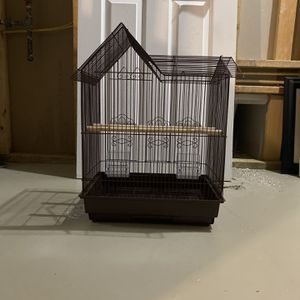 Bird Cage for Sale in Purcellville, VA
