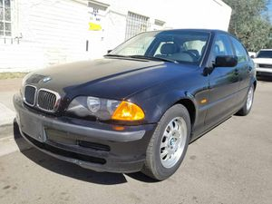 1999 BMW 323i for Sale in Phoenix, AZ