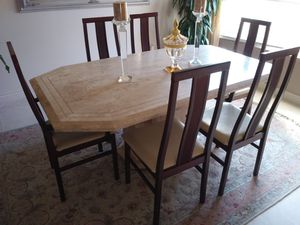 Dining set for Sale in Alta Loma, CA
