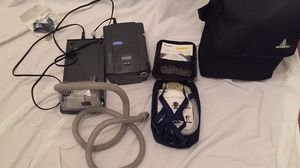 CPAP machine for Sale in Sappington, MO