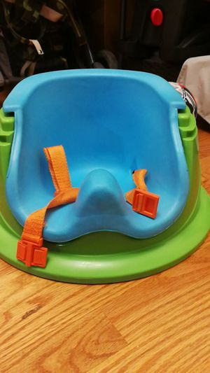 Booster seat for Sale in Jersey City, NJ