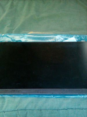 LCD screen for laptop for Sale in Newport Beach, CA
