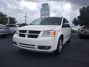 2008 Dodge Grand Caravan for Sale in Lakeland, FL