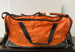 Large Duffle Bag for Sale in Bakersfield, CA