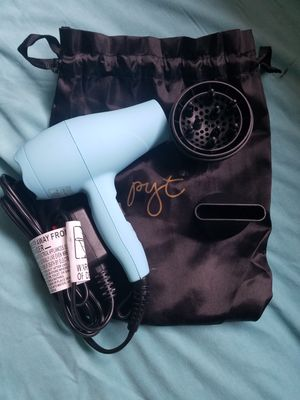 Pyt mini blow dryer for Sale in Walker, MN