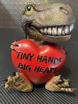 Dino Heart for Sale in Bakersfield,  CA