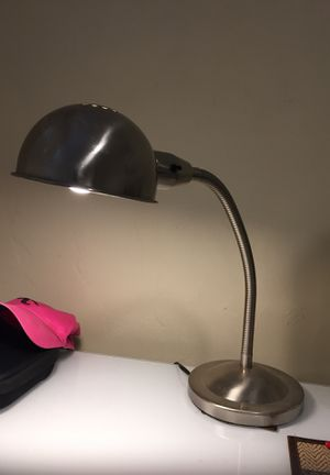 IKEA desk lamp for Sale in Santa Monica, CA