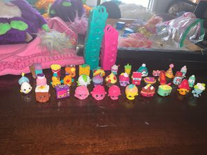 Shopkins for Sale in ROWLAND HGHTS, CA