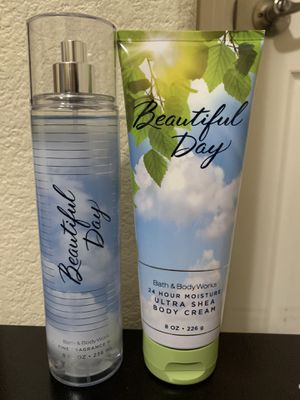 Bath & Body Works for Sale in CA, US