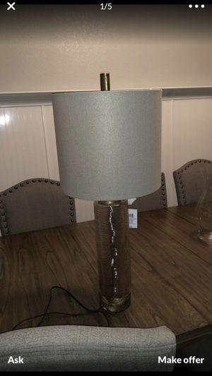 Brand new lamp for Sale in San Antonio, TX