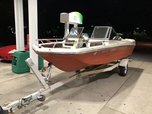Boat for Sale in Arlington Heights, IL