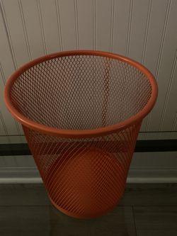 Mesh Waste Basket for Sale in Las Vegas,  NV