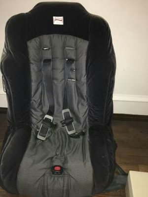 Britax Regent Youth Car Seat for Sale in Cypress, CA