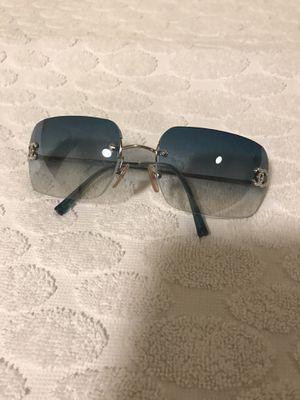 Chanel sunglasses for Sale in Alexandria, VA