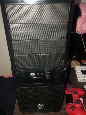 Cheap gaming computer pc for Sale in Tamarac, FL