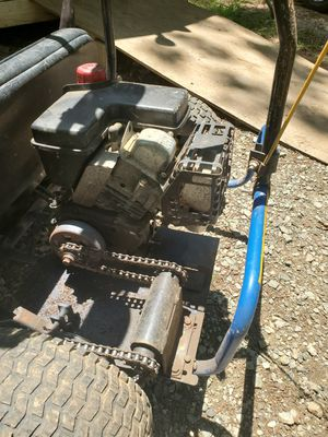 Go Kart for Sale in Graham, NC