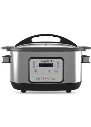 Instant Pot Aura Multi-Use Programmable Multicooker for Sale in Plantation, FL