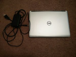 Dell e7440 business laptop for Sale in Rock Hill, SC