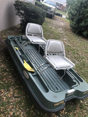 2014 bass assassin for Sale in Winter Haven, FL