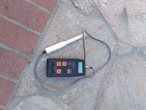 Meter for Sale in Garden Grove, CA