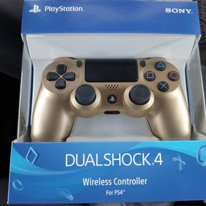 Ps4 Controller for Sale in Oakland, CA