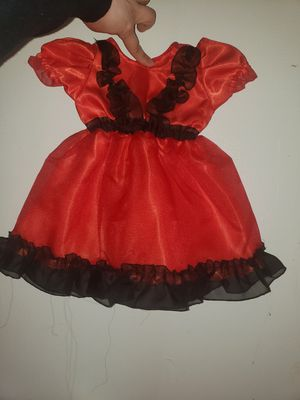 Dress for baptisms, weddings ect Newly born ,girl any side}New for Sale in Philadelphia, PA