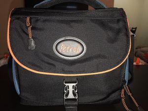 Petrol Bag for Sale in Hialeah, FL