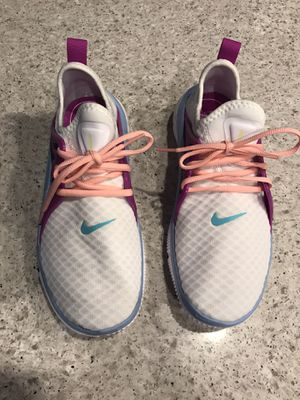 New Nike Shoes size 9 for Sale in Puyallup, WA