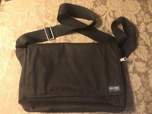 Jack spade messenger bag for Sale in Cicero, IL