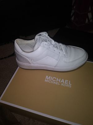 Michael Kors Shoes for Sale in Gibsonton, FL