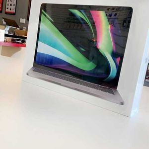 New Apple MacBook Pro M1 Chip ( Financing Available ) for Sale in Tolleson, AZ