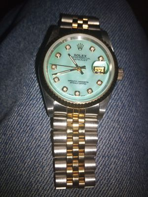 Woman watch good condition for Sale in Tampa, FL