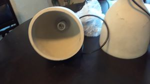 brand new hanging lamps for Sale in Fresno, CA