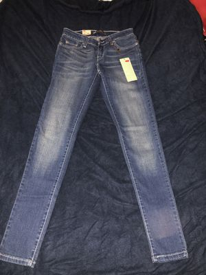 Levi's jeans size 3 for Sale in Silver Spring, MD