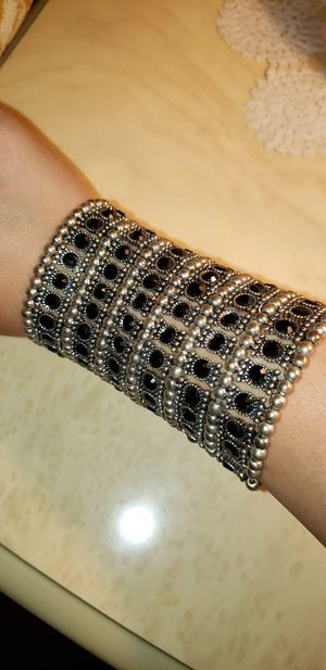 ANTIQUE - Bracelet for Sale in Los Angeles, CA