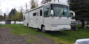 Wth iso rvs 5th wheels travel trailers for Sale in Yelm, WA
