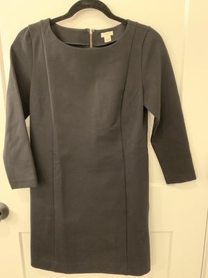Petite Small Jcrew Shift Dress for Sale in Nashville, TN